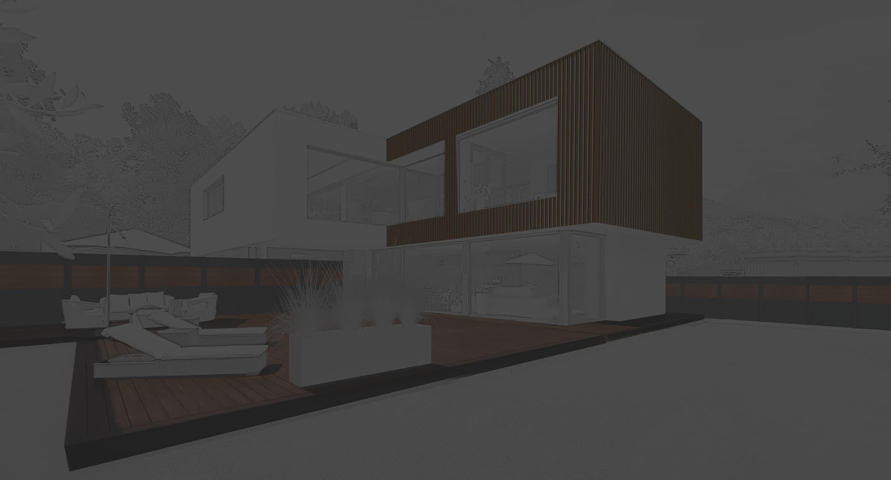 FELIXDISTRIB_SITEWEB_BANNER-HOME